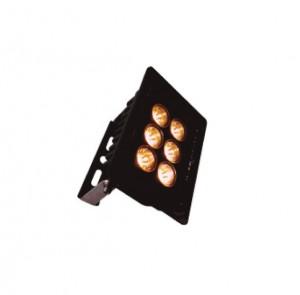 Lámpara LGP Led Technology | Bañador de pared - AR17