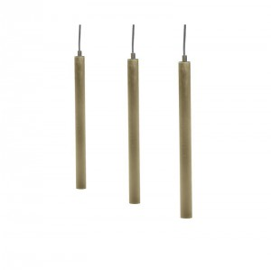Lámpara LGP Led Technology | Colgante - AR45 - AR46 - AR47 - AR48