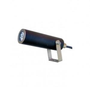 Lámpara LGP Led Technology | Spot - AR01 - AR02 - AR03 - Aplique