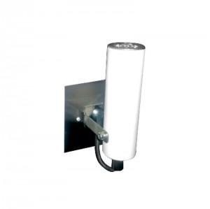 Lámpara LGP Led Technology | Spot - AR04 - AR05 - AR06 - Aplique