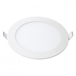 Lámpara LGP Led Technology | SDA-18W - SDA-25W - Standard - SDA-6W - SDA-25W BIG SIZE - SDA-12W