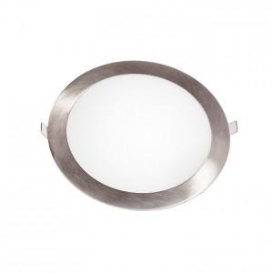 Lámpara LGP Led Technology | Standard - SDAP-6W - SDAP-12W - SDAP-18W