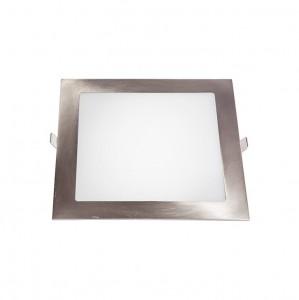 Lámpara LGP Led Technology | Standard - SDASP-12W - SDASP-18W - SDASP-6W
