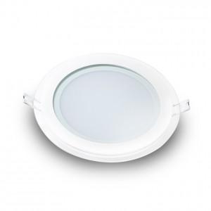 Lámpara LGP Led Technology | SDG-12W - SDG-6W - Standard - SDG-18W