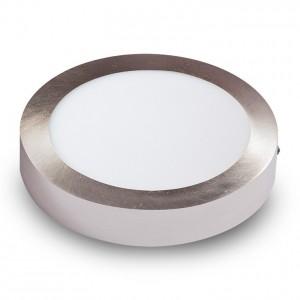 Lámpara LGP Led Technology | SDSP-12W - SDSP-6W - Standard - SDSP-25W - SDSP-18W