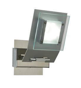 Linea IluminaciónLinea 7000 - 7010