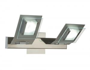 Linea IluminaciónLinea 7000 - 7010/2