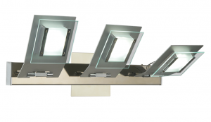 Linea IluminaciónLinea 7000 - 7010-3