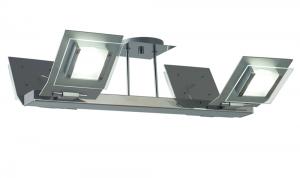 Lámpara Linea | Linea 7000 - 7000/4-C