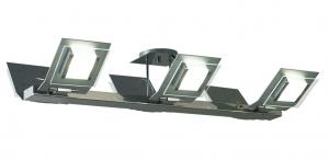 Lámpara Linea | Linea 7000 - 7000/6-C