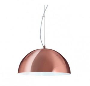 Lomas Lux540 cobre