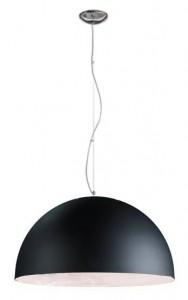 Lomas Lux540 negro