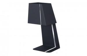Lomas Lux VE450 Negro