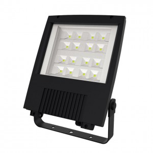 LucciolaSolar LED - SO 1277 - SO 1477