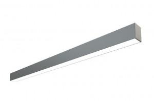 Lámpara Lucciola | Tasso Mezzi LED - TMZ056