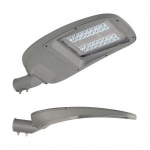 Lámpara Lucciola - Iluminación profesional | Yolo Street - RUA 080 - RUA 120