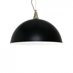 Lámpara Lucciola | FULL - 5431 - Colgante