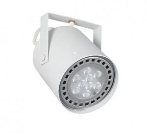 Lámpara Lucciola | Pesca - 2648C - Proyector Interior