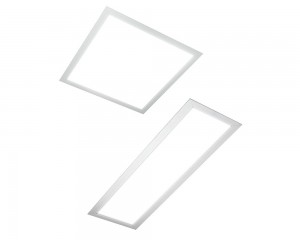 Lámpara Lucciola | Prada - PRAR60 - PRAC60 - Empotrable