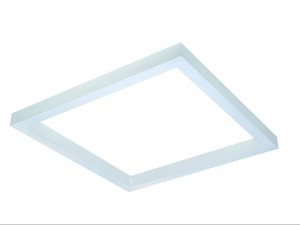 Lámpara Lucciola | Tasso Square - TLC066 - TLC126 - TLC121