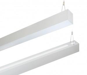 Lámpara Lucciola | Uniline  - UNI114 - UNI171