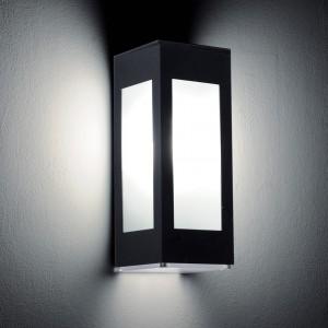 Lámpara Luminis | Apliques - 220EVP