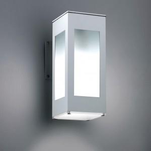 Lámpara Luminis | Apliques - 221EVP