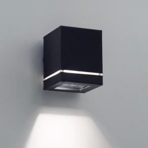 Lámpara Luminis | Apliques - 222GVC