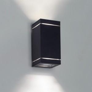 Lámpara Luminis | Apliques - 222GVV