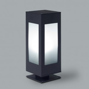 Lámpara Luminis | Apliques - 231EVV