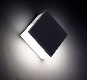 Lámpara Luminis | Apliques - 400