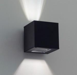 Lámpara Luminis | Bidireccionales - 213GLV
