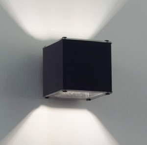 Lámpara Luminis | Bidireccionales - 213GPP
