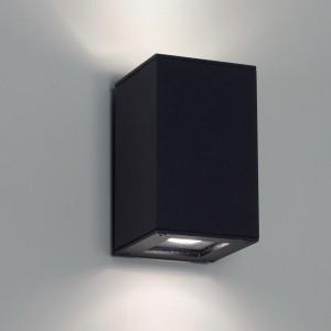 Lámpara Luminis | Bidireccionales - 223GVV
