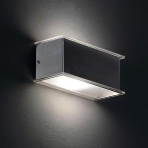 Lámpara Luminis | Cala - 120GINOX