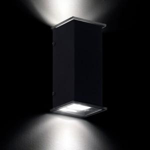 Lámpara Luminis | Cala - 121GNT