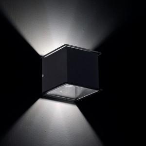 Lámpara Luminis | Cala - 122GNT