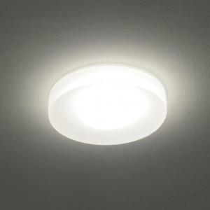 Lámpara Luminis | Cirkel