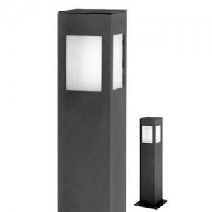 LuminisDECK 600 - Farola