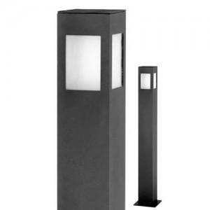 LuminisDECK 900 - Farola