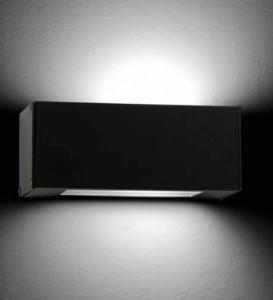Lámpara Luminis | DORO - Aplique Bidireccional