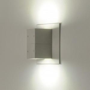 Lámpara Luminis | Kubus 2