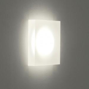 Lámpara Luminis | Plac