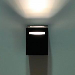 LuminisVIAN 1 - Aplique