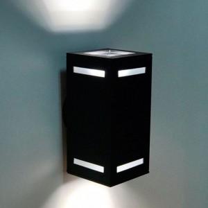 Lámpara Luminis | VIAN 2 - Aplique Bidireccional