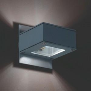 LuminisVICE-2 - Aplique Bidireccional