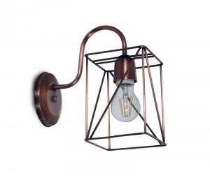 Lámpara Lumipack | 830402