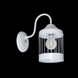 Lámpara Lumipack | 830404