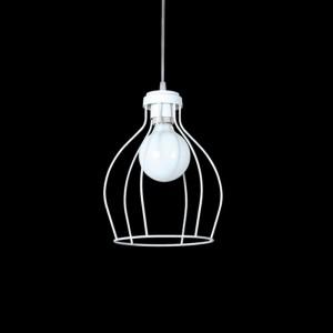 Lámpara Lumipack | 830503