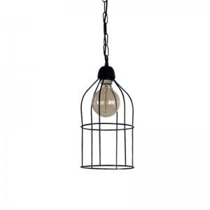 Lámpara Lumipack | 830511